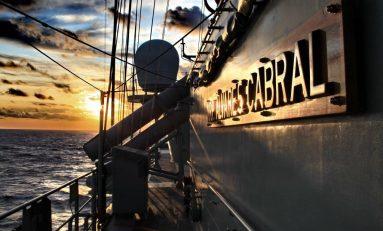 Forza marittima europea, Italia passa il comando al Portogallo