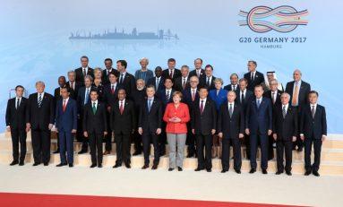Scenarieconomici: in Germania perfino le élite non vogliono più Europa