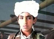 Terrorismo, Hamza bin Laden punta al vertice del jihad mondiale