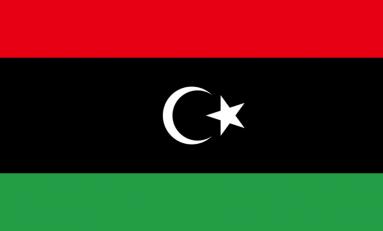 Libia, Alfano vede Sarraj a Tripoli e la Francia 'rosica' per Haftar in Italia
