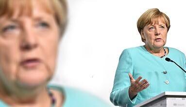 A Berlino vive l'unico statista d'Europa: ecco perché la Merkel vincerà ancora