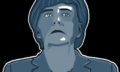 Il blindatissimo sistema tedesco si sfalda: dilemma della Merkel