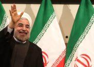 Iran, le spie di Rohani fanno affari in Europa: il Vevak  arma segreta del Paese