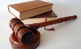 Scenarieconomici: giovani avvocati in difficoltà, arriva il prestito della cassa forense