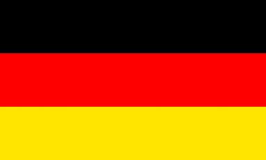 L'OPINIONE. Le elezioni tedesche sono davvero come ce le raccontano?