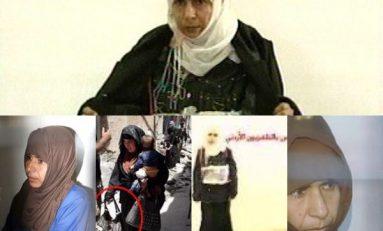 Isis, parità tra uomo e donna solo in punto di morte: le mujahide pronte a colpire