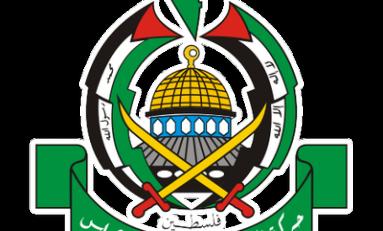 Medio Oriente: Anp e la riconciliazione con Hamas nel segno del terrore