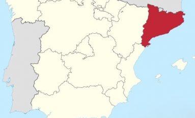 La Catalogna potrebbe ottenere solo maggiore autodeterminazione: ecco perché