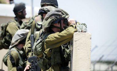 Attacco terroristico al villaggio di Shavey Zion: Israele simula assalto di Hezbollah