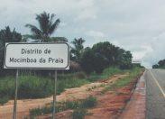 Terrorismo, attacco Shaabab in Mozambico: numerose le vittime