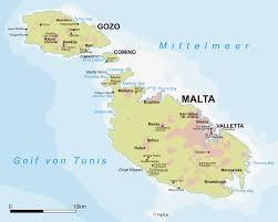 Scenarieconomici: perché a Malta è saltata in aria la blogger Galizia