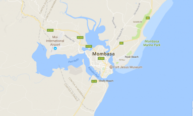 Kenya, attacco all'università di Mombasa: morti e feriti