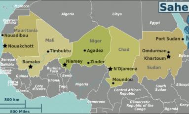 Niger: dopo l'agguato ai berretti verdi l'islamismo infiamma il Sahel