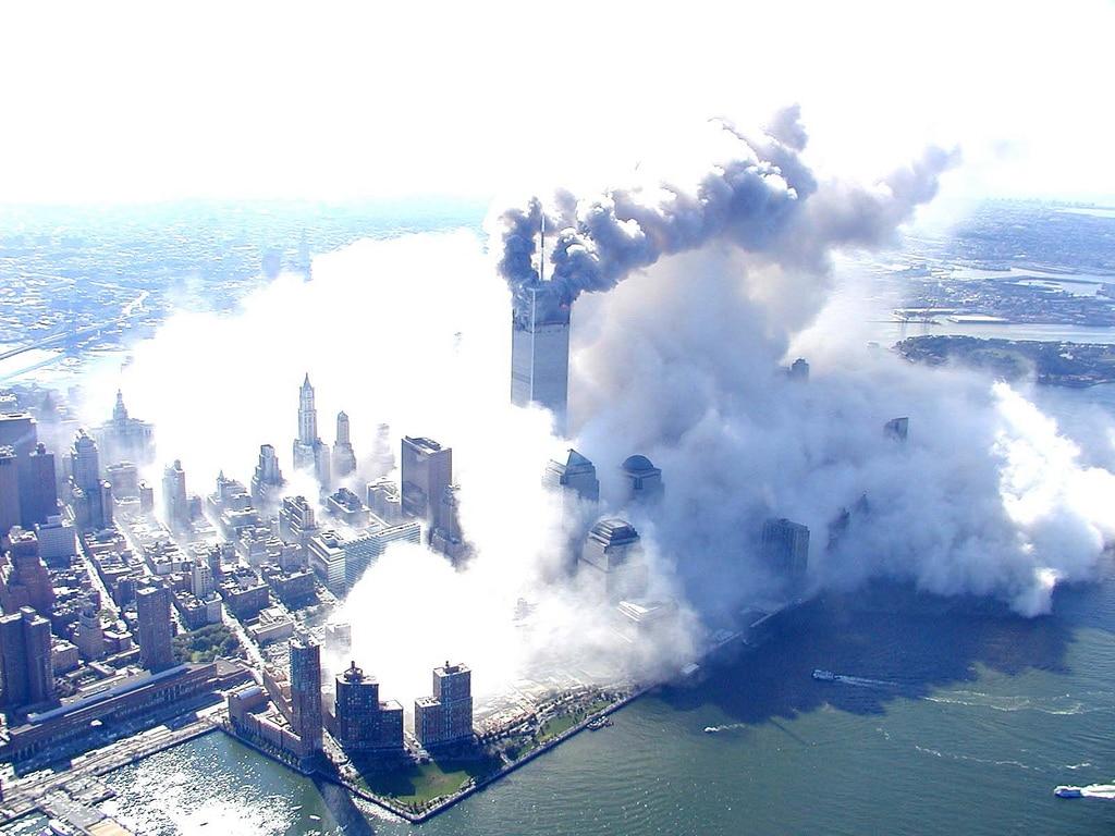 Terrorismo, Usa: Al Qaeda e Isis progettano attacchi in stile 11/9