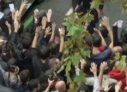 Spagna, venti di secessione: alta tensione tra Madrid e Barcellona