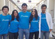 Arriva PharmaPrime, la prima App tutta italiana per medicine a domicilio