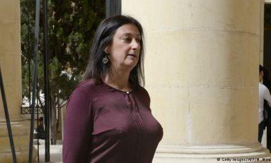 """Malta, opposizione:"""" Ultimi cinque anni polizia ci ha fatto sembrare un Paese delle Banane"""""""