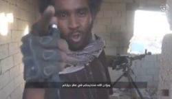 Terrorismo: identificato l'autore delle minacce Isis a Roma e Istanbul