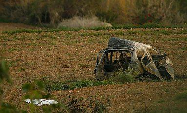 Malta, dalla mafia italiana a quella russa: tutti i nemici di Daphne Galizia