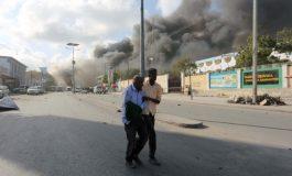 Somalia, al Shaabab punta ai palazzi del potere: attacco contro politici e militari