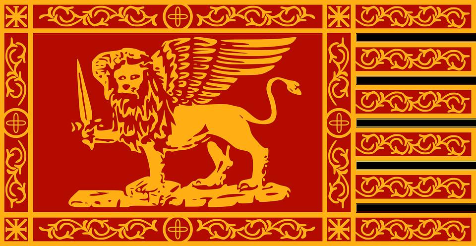 Referendum autonomia: più Veneto che Lombardia