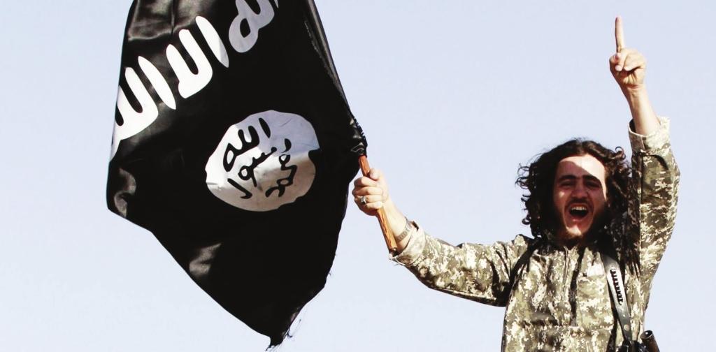 Terrorismo: l'Isis si finanzia trafficando droga in Italia