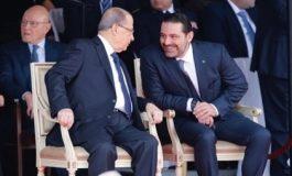 Libano: al-Hariri torna in carica, ma le tensioni con Hezbollah restano