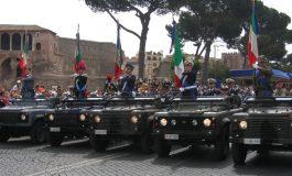 """Forze armate e polizia sbugiardano il governo: """"Ma quali aumenti. Nulla di più falso"""""""