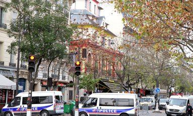 Terrorismo, a due anni dal Bataclan nulla è cambiato: Francia ancora nel mirino