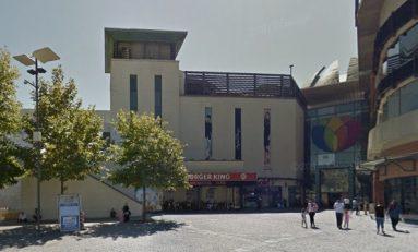 Istanbul: polizia sventa attentato Isis al centro commerciale