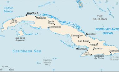 Cuba richiama i connazionali all'estero: possibile il rientro per 2 milioni di persone