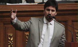 Venezuela, vicepresidente opposizione si rifugia nell'ambasciata cilena