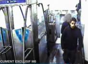 Francia: un complice italiano negli attentati di Parigi del 13 novembre 2015