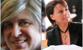Elezioni Ostia: boom di Casapound, flop del Pd. Tiene il M5S