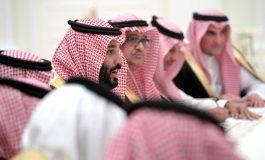 Medio Oriente: esplode la 'rabbia' Saudita