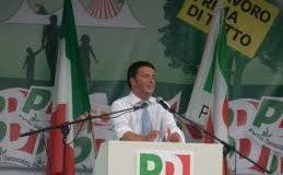 Elezioni regionali, in Sicilia si afferma il populismo all'italiana