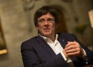 Catalogna, rischio scontro diplomatico tra Spagna e Belgio
