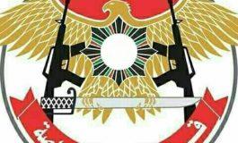 Libia, Fiera fumetto di Tripoli interrotta da milizie islamiste al servizio di al Serraj