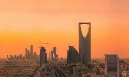 Medio Oriente, il principe bin Salman sta tentando di modernizzare l'Arabia