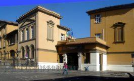L'università Roma Tre apre le porte alla Cattedra per la Pace