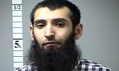 """Isis rivendica l'attentato a Manhattan: """"Saipov è un nostro soldato"""""""