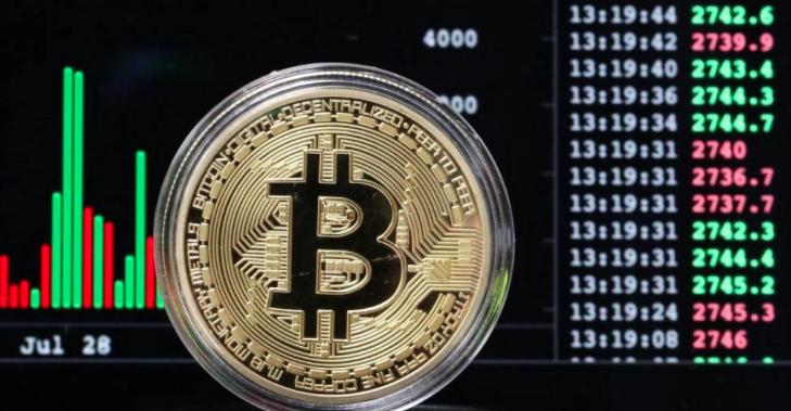 Scenarieconomici: Bitcoin, scoppia la guerra civile