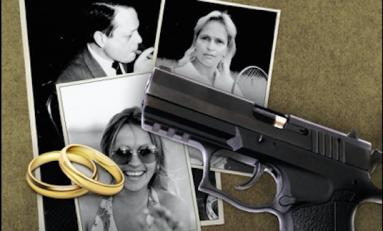 """La 'sposa del Mossad' parla con Ofcs: """"Vi racconto la mia storia"""""""