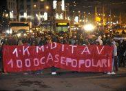 Occupazioni abusive, campi rom e rifiuti: ecco le periferie dimenticate
