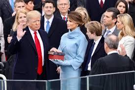 """Scenariconomici: """"Perché Trump è presidente e rappresenta gli Usa. Anche in Italia"""""""