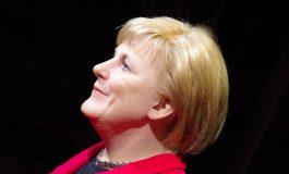"""Scenarieconomici: """"Scandalo Merkel, dopo sì a glifosato riprende ministro agricoltura"""""""