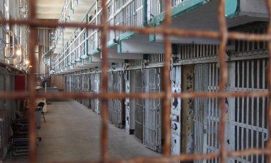Errori giudiziari, nei primi 5 mesi dell'anno 471 casi di ingiusta detenzione