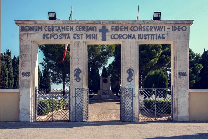 Esercito ricorda i commilitoni polacchi caduti durante il secondo conflitto mondiale