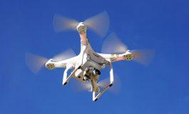 Terrorismo, attentato con droni: l'ultima frontiera dell'Isis?