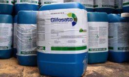Glifosato, dai Monsanto papers alle pressioni delle lobby